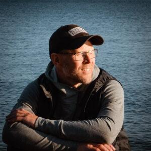 Lars Ericsson